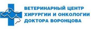 vchot.ru